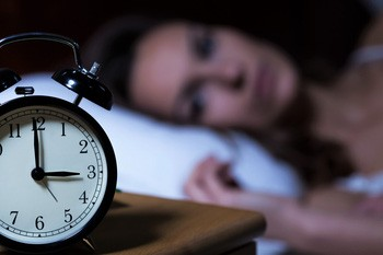 Những sự thật về giấc ngủ mà bấy lâu nay chúng ta tin hóa ra đều là sai lầm - Ảnh 9.
