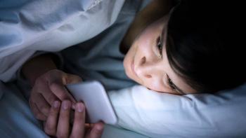 Những sự thật về giấc ngủ mà bấy lâu nay chúng ta tin hóa ra đều là sai lầm - Ảnh 11.