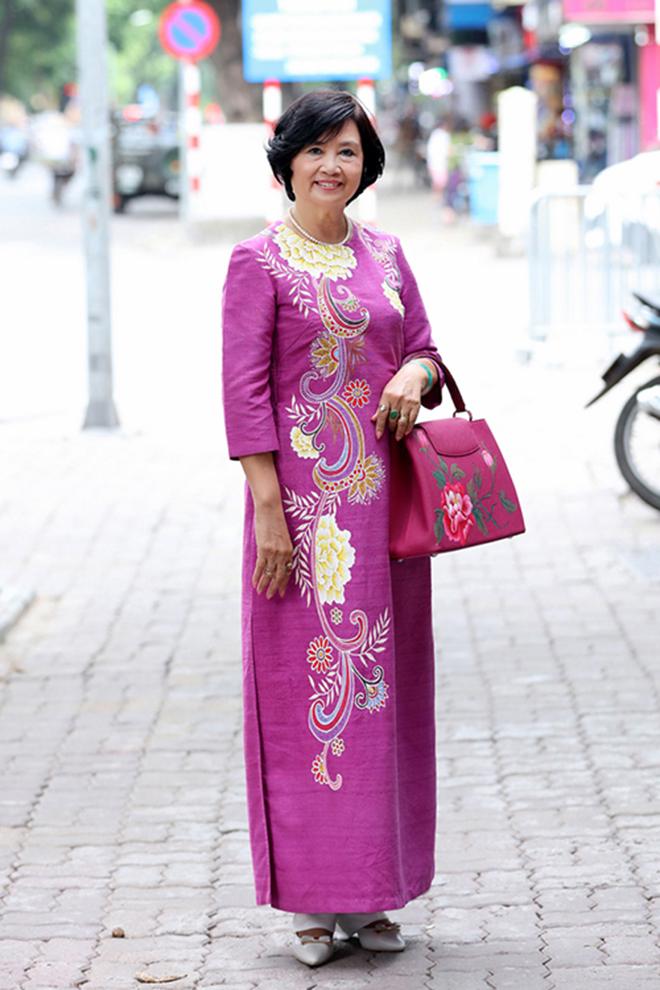 Chân dung người vợ tào khang, ít khi xuất hiện của nhạc sĩ Trần Tiến - Ảnh 5.