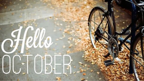 Chọn bông sen đẹp nhất để nhận lời khuyên hữu ích cho những ngày đầu tháng 10 này - Ảnh 1.