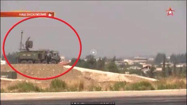 Tác chiến điện tử Nga suýt vật lộn cổ trực thăng AH-64 Apache Mỹ ở Syria: Toát mồ hôi! - Ảnh 4.