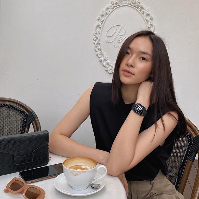 Soi điểm chung giữa 2 gái xinh lọt vào mắt xanh của các thiếu gia nhà tỷ phú Johnathan Hạnh Nguyễn - ảnh 12