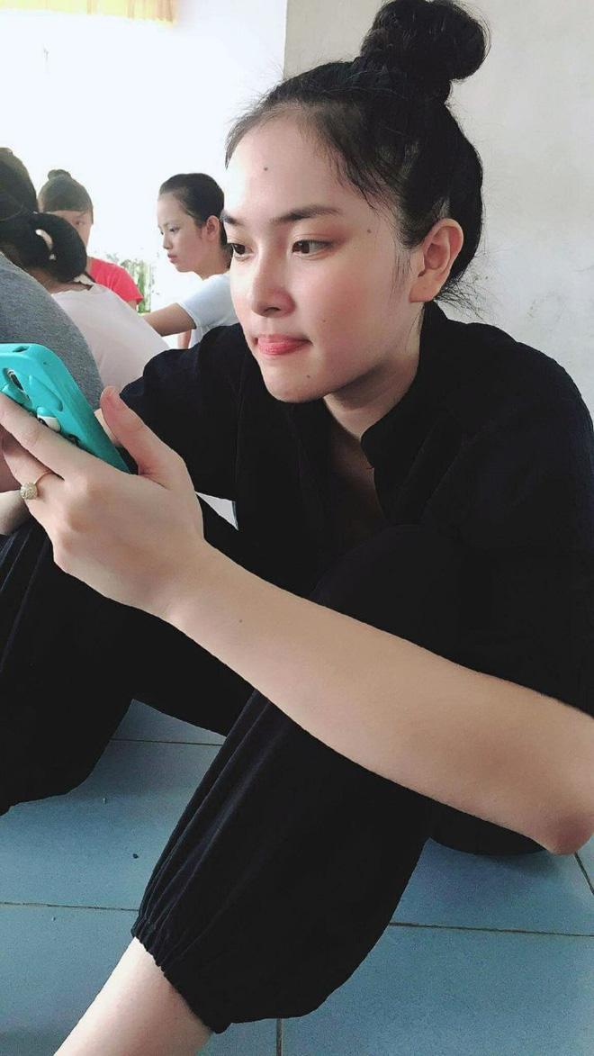 Soi điểm chung giữa 2 gái xinh lọt vào mắt xanh của các thiếu gia nhà tỷ phú Johnathan Hạnh Nguyễn - ảnh 6