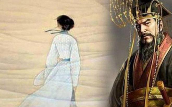 Việc làm bất ngờ của Tần Thủy Hoàng với các phi tần vong quốc sau khi thống nhất 6 nước: Khác xa so với tưởng tượng của hậu thế - Ảnh 6.