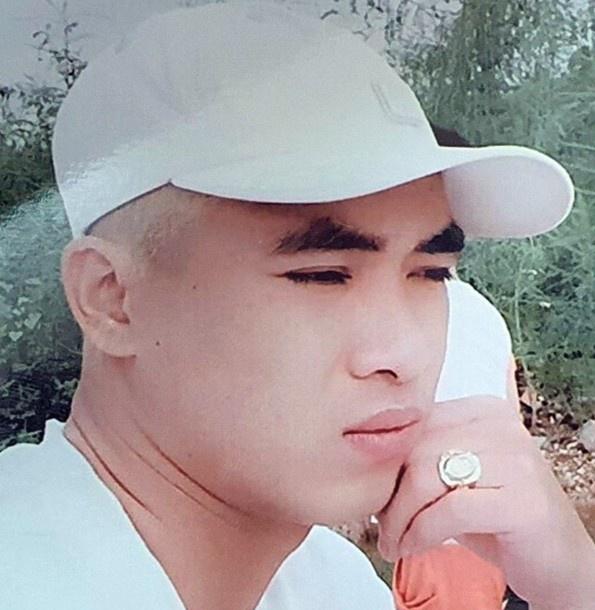 Cảnh sát hình sự phá đường dây bán dâm trên du thuyền 5 sao ở Quảng Ninh - Ảnh 1.