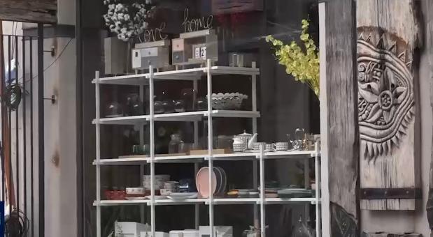 """Trả nhà phố về thuê trong hẻm: Xu hướng linh hoạt của các shop nhỏ để thích nghi với """"bình thường mới"""" - Ảnh 1."""