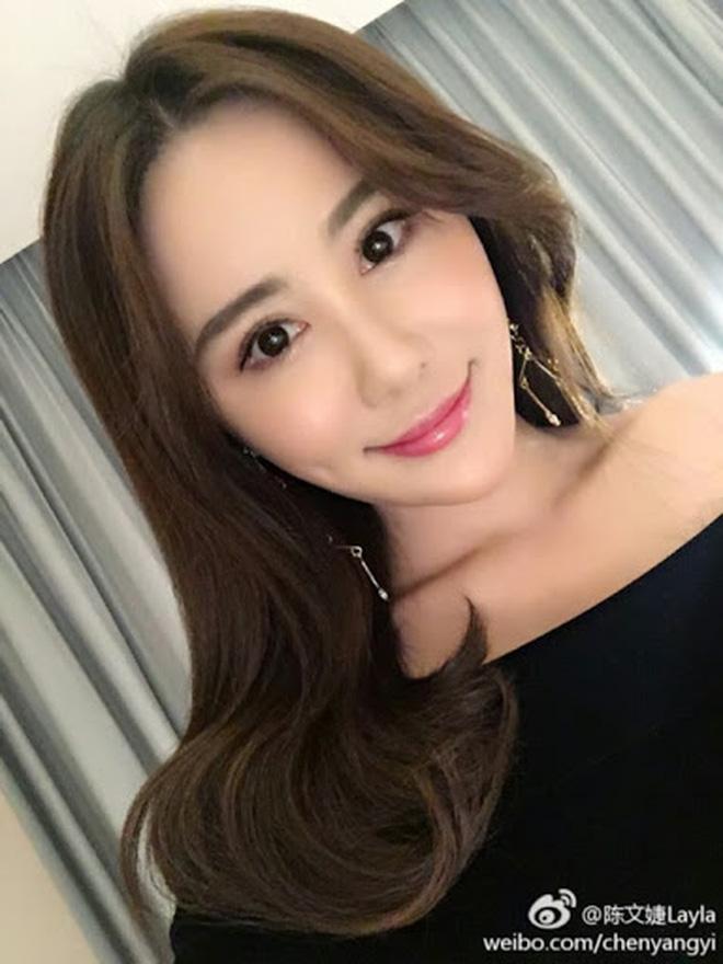 Thiếu gia tỷ đô Vương Tư Thông: 16 tuổi mới biết gia thế, khiến cả Cbiz khiếp vía nhưng không đắc tội với Triệu Lệ Dĩnh và 4 mỹ nhân - Ảnh 29.