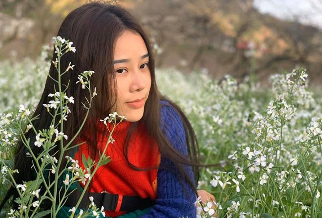 Nhan sắc như hoa hậu của vợ kém 18 tuổi từng định ly hôn với ca sĩ Việt Hoàn - Ảnh 5.