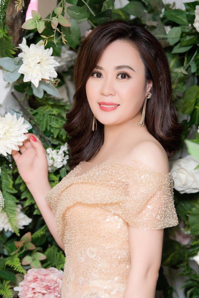 Phan Kim Oanh: Tôi đã trải qua một cú sốc rất lớn - Ảnh 6.