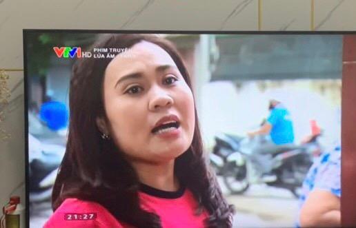 Phan Kim Oanh: Tôi đã trải qua một cú sốc rất lớn - Ảnh 2.