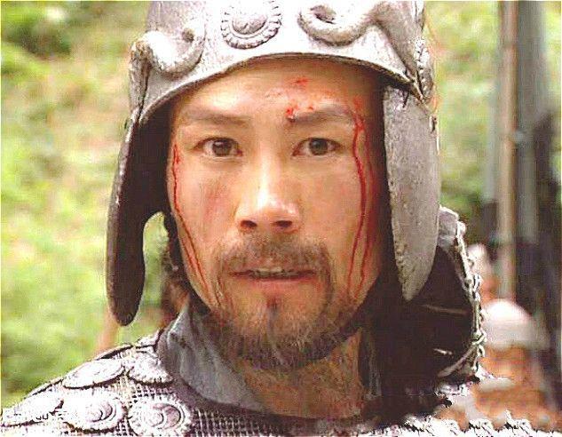 Trận đánh cuối cùng xóa sổ nhà Thục Hán, có đúng là 7 vạn quân Thục của Gia Cát Chiêm đã bị đánh bại bởi 2000 tàn binh? - Ảnh 2.