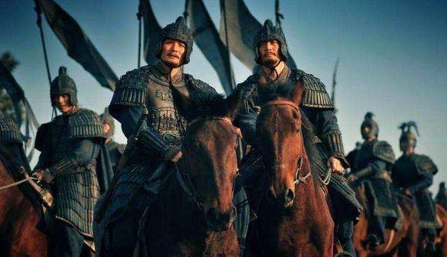 Trận đánh cuối cùng xóa sổ nhà Thục Hán, có đúng là 7 vạn quân Thục của Gia Cát Chiêm đã bị đánh bại bởi 2000 tàn binh? - Ảnh 4.