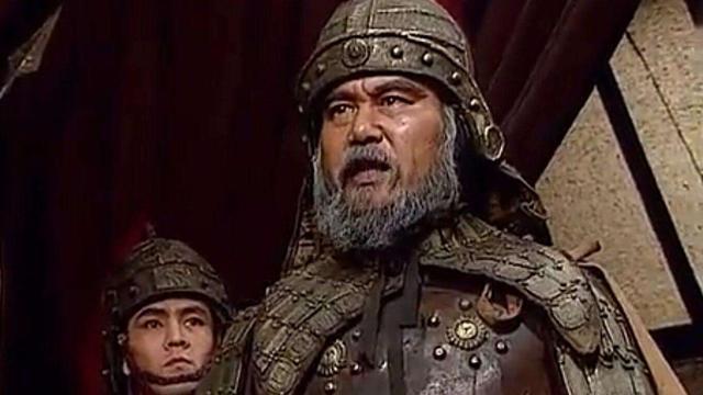 Trận đánh cuối cùng xóa sổ nhà Thục Hán, có đúng là 7 vạn quân Thục của Gia Cát Chiêm đã bị đánh bại bởi 2000 tàn binh? - Ảnh 8.