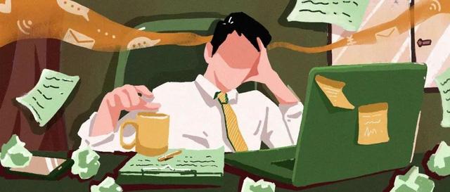 KIẾM TIỀN: 22 tuổi dùng sức, 25 tuổi dùng trí, ngoài 30 tuổi nhất định phải dùng tiền để kiếm ra tiền - Ảnh 1.