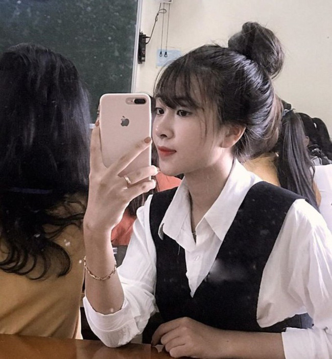 Vợ Phan Văn Đức khoe dáng nuột nà, gợi cảm sau sinh - Ảnh 6.