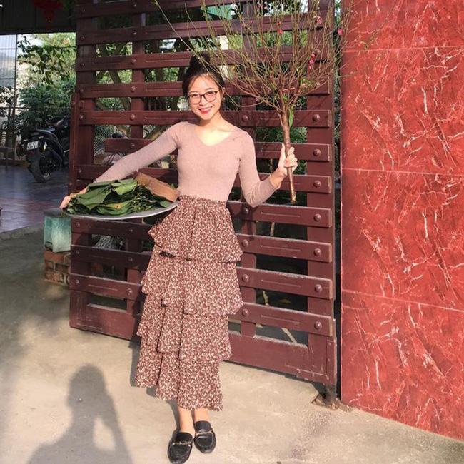 Vợ Phan Văn Đức khoe dáng nuột nà, gợi cảm sau sinh - Ảnh 8.