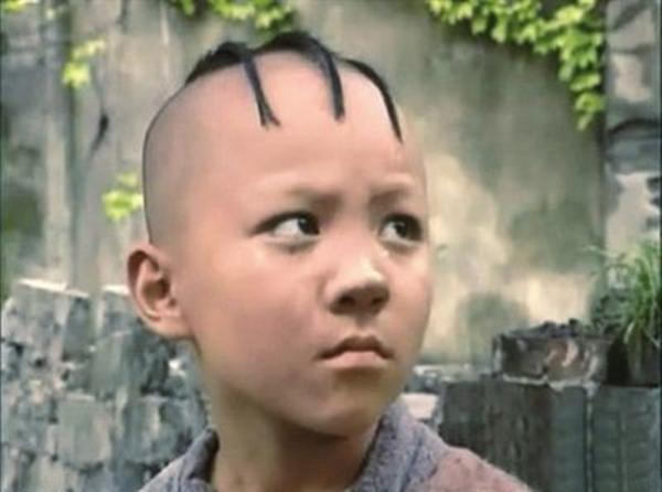 Ngôi sao phim Tam Mao: Mắc bệnh lạ, sự nghiệp tuột dốc, cuộc sống tuổi U40 ra sao? - Ảnh 3.