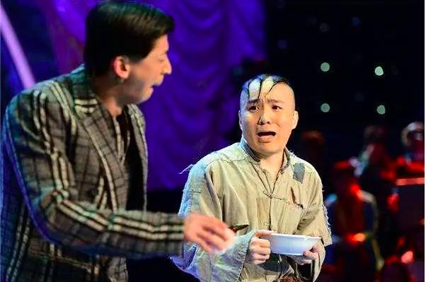 Ngôi sao phim Tam Mao: Mắc bệnh lạ, sự nghiệp tuột dốc, cuộc sống tuổi U40 ra sao? - Ảnh 5.