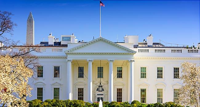 Giáo sư ĐH California: Cuộc gặp bên trong Nhà Trắng còn đáng sợ hơn ở Vườn Hồng! - Ảnh 7.
