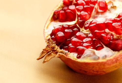 WebMD cảnh báo: Loại nước tưởng tốt nhưng hại sức khoẻ, nhiều người nhầm với nước ép hoa quả - Ảnh 3.