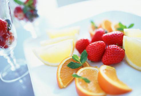 WebMD cảnh báo: Loại nước tưởng tốt nhưng hại sức khoẻ, nhiều người nhầm với nước ép hoa quả - Ảnh 13.