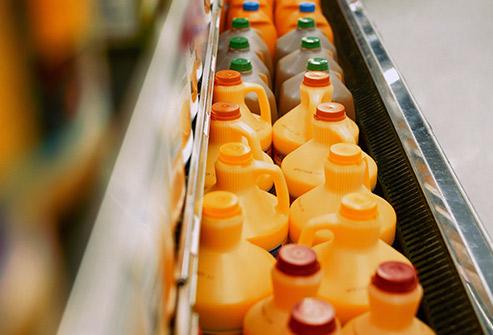 WebMD cảnh báo: Loại nước tưởng tốt nhưng hại sức khoẻ, nhiều người nhầm với nước ép hoa quả - Ảnh 15.