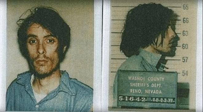 Ma cà rồng Sacramento: Gã sát nhân mắc chứng cuồng máu, gây ám ảnh khi để lại hiện trường kinh hoàng ngoài sức tưởng tượng - Ảnh 3.