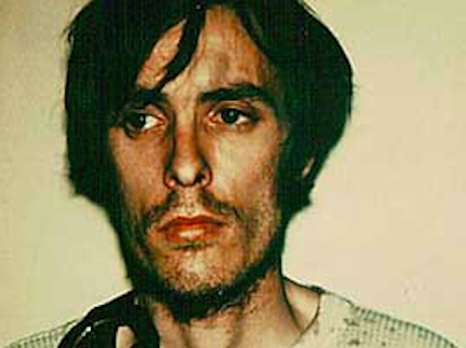Ma cà rồng Sacramento: Gã sát nhân mắc chứng cuồng máu, gây ám ảnh khi để lại hiện trường kinh hoàng ngoài sức tưởng tượng - Ảnh 4.