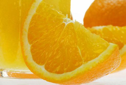 WebMD cảnh báo: Loại nước tưởng tốt nhưng hại sức khoẻ, nhiều người nhầm với nước ép hoa quả - Ảnh 5.