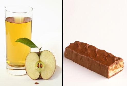 WebMD cảnh báo: Loại nước tưởng tốt nhưng hại sức khoẻ, nhiều người nhầm với nước ép hoa quả - Ảnh 7.