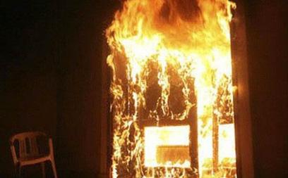Kỳ án: Tội ác ghê rợn trong đám cháy - Kỳ 1: Ngọn lửa tàn độc ở Mỹ Đình