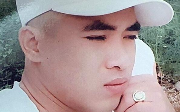 Cảnh sát hình sự phá đường dây bán dâm trên du thuyền 5 sao ở Quảng Ninh