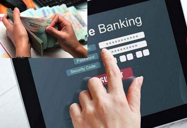 Gửi tiết kiệm online tháng 10/2020 ngân hàng nào có lãi suất cao nhất? - Ảnh 1.