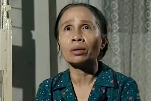 Cuộc đời buồn của nghệ sĩ Ánh Hoa: Mất chồng và 4 con, phải nghỉ hát bán cơm tấm - Ảnh 6.