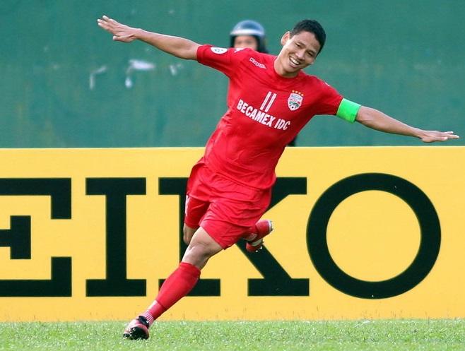 Ký ức kinh hoàng của các CLB Việt Nam & thử thách khó nhằn cho Viettel ở Champions League - Ảnh 3.