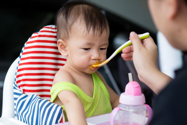 Mẹ khóc ròng vì con lười ăn: Bác sĩ Việt ở Mỹ chỉ tên thủ phạm giết chết khẩu vị trẻ - Ảnh 1.