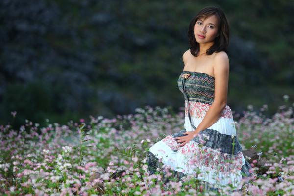 Khánh Linh tiết lộ về mối quan hệ với con riêng của chồng 2 và cuộc sống ở tuổi 37 - Ảnh 4.