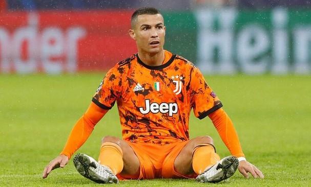 Cầu thủ đầu tiên của CLB Quảng Nam tuyên bố rời đội; Juventus muốn bán Ronaldo - Ảnh 3.
