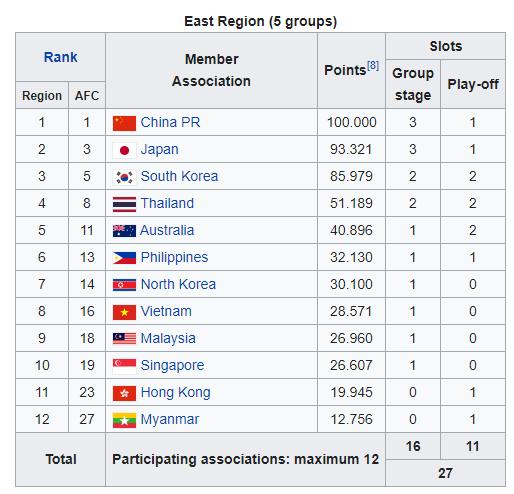 Xôn xao chuyện thầy Park sắp chịu thiệt lớn, đại gia V.League nói cứng với ĐTQG - Ảnh 1.
