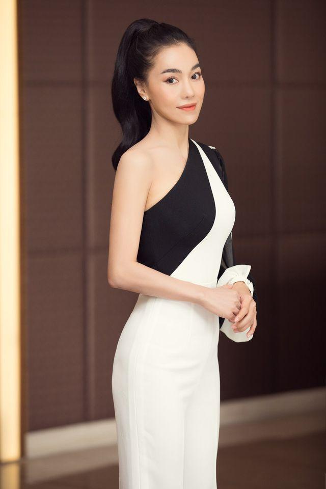 Vì sao Hoa hậu Việt Nam 2020 giảm tiền thưởng, không công bố giá trị vương miện của hoa hậu? - Ảnh 1.