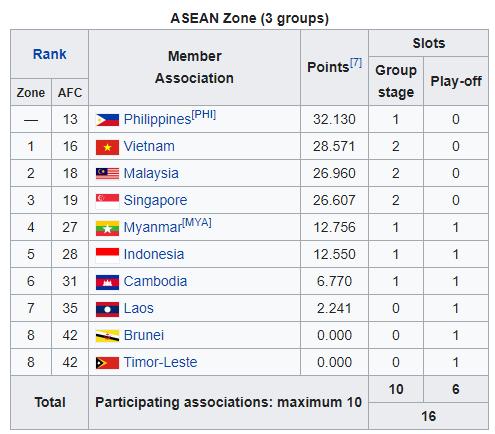 Xôn xao chuyện thầy Park sắp chịu thiệt lớn, đại gia V.League nói cứng với ĐTQG - Ảnh 2.