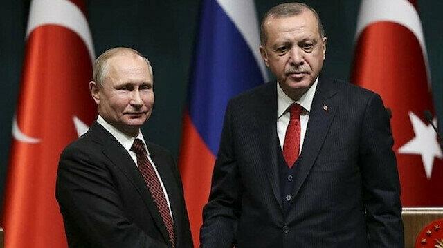 Báo Mỹ: Xung đột Nagorno-Karabakh và quy tắc sử dụng vũ lực của TT Nga Putin? - Ảnh 5.