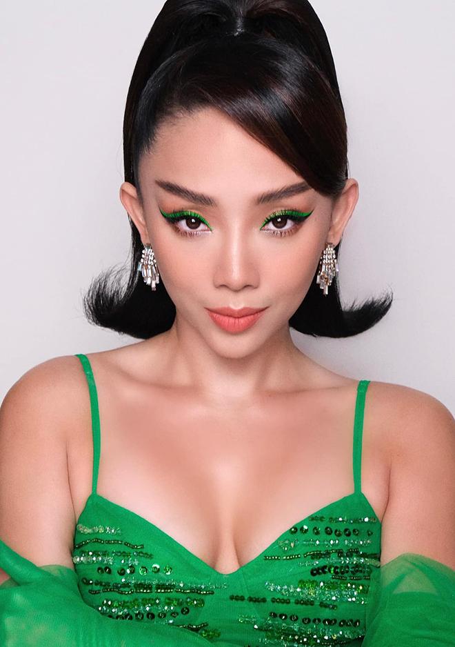 Sở thích đặc biệt của Tóc Tiên sau khi lấy chồng - Ảnh 2.
