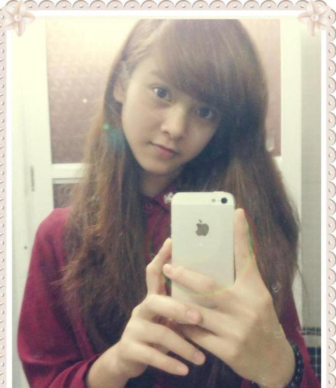 Bị netizen khăng khăng đã phẫu thuật thẩm mỹ, mẫu ảnh Hà Nội tự tin thưởng luôn 5 triệu cho ai tìm ra bằng chứng - Ảnh 1.