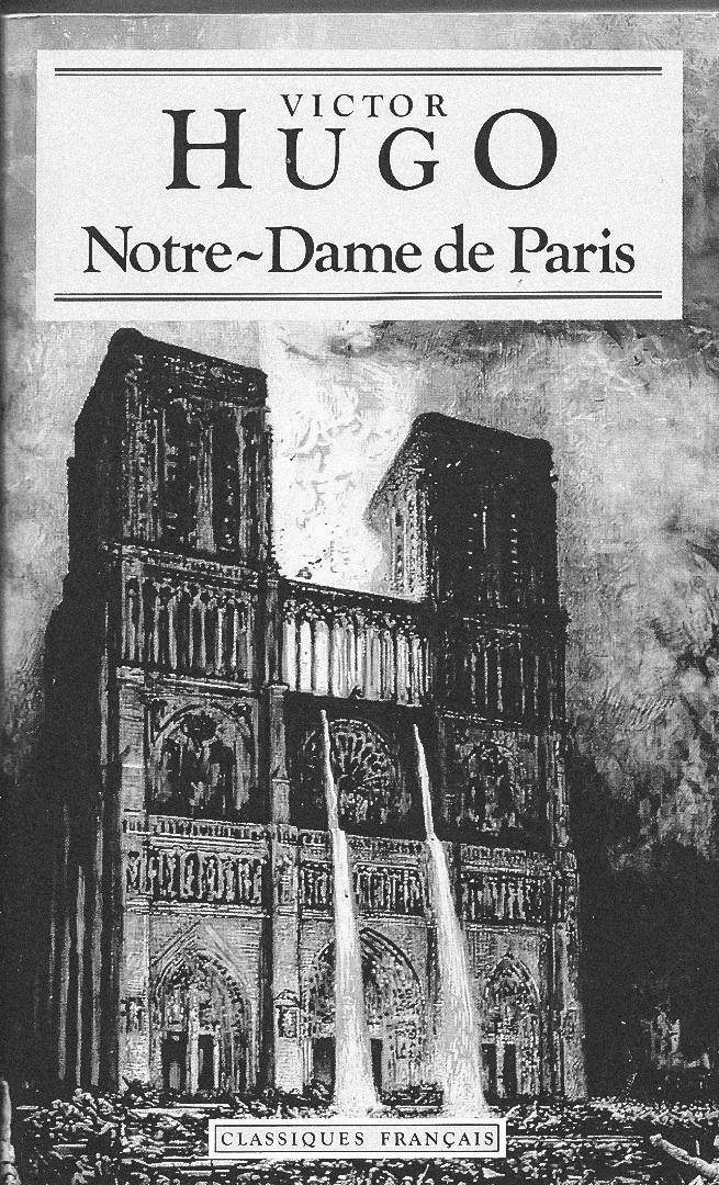Đế quốc Pháp – Từ lãnh thổ liên minh đến Đế quốc cường thịnh - Ảnh 6.