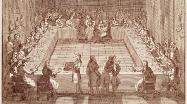 Phi vụ đầu tư khó tin giúp triết gia Voltaire giàu có đến hết đời: Qua mặt cả hệ thống xổ số Pháp để trúng độc đắc, ai dám bảo nhà văn không giỏi tính toán? - Ảnh 3.