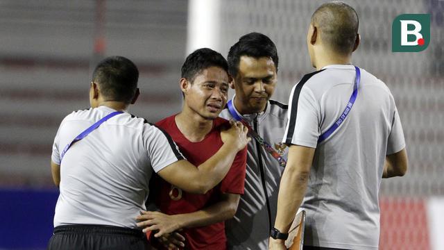 Tự hào điểm lại 4 lần đánh bại Việt Nam, báo Indonesia nghẹn lời khi nhắc đến Đoàn Văn Hậu - Ảnh 2.