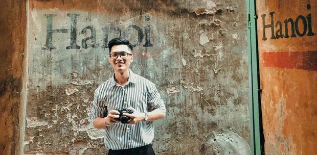 """""""Du học sinh"""" Hà Nội kể về 15 trải nghiệm """"đáng ghét"""" chỉ có ở Sài Gòn, ai nghe xong cũng gật gù đồng cảm - ảnh 1"""