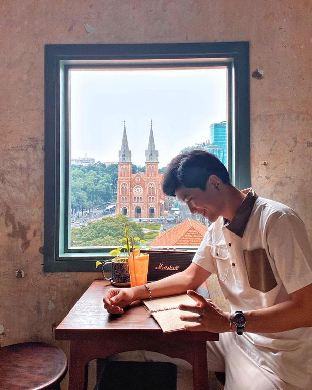 """""""Du học sinh"""" Hà Nội kể về 15 trải nghiệm """"đáng ghét"""" chỉ có ở Sài Gòn, ai nghe xong cũng gật gù đồng cảm - ảnh 2"""