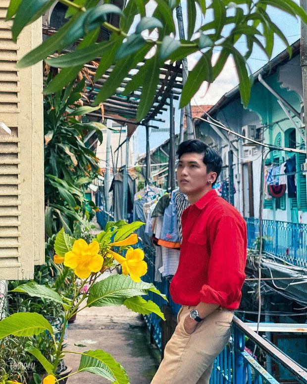 """""""Du học sinh"""" Hà Nội kể về 15 trải nghiệm """"đáng ghét"""" chỉ có ở Sài Gòn, ai nghe xong cũng gật gù đồng cảm - ảnh 3"""